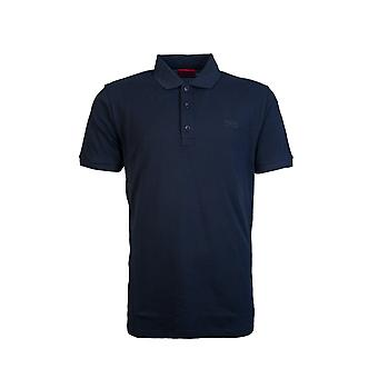 Hugo Boss NEED TO UPDATE Polo Shirt DONOS 50378604
