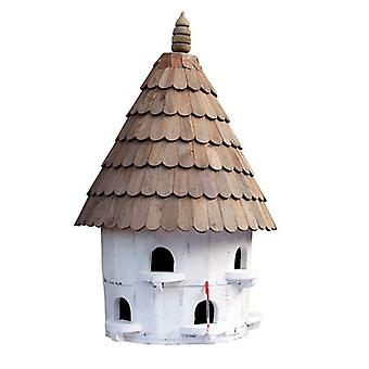 Beautiful Birdhouse Co Half Round