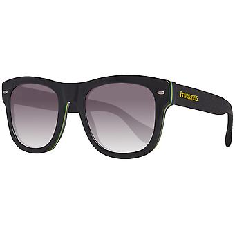 Havaianas sunglasses men black
