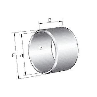 INA IR50X58X23-IS1-OF-XL Inner Ring