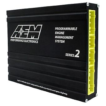 AEM 30-6310 Series 2 Plug and Play Engine Management System