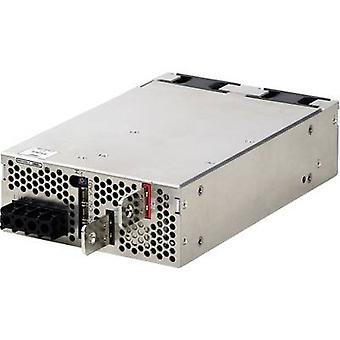 AC/DC PSU module TDK-Lambda SWS-1000L-12 14.4 Vdc 88 A 1056 W