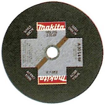 N/A Makita B-12273 Diameter 230 mm