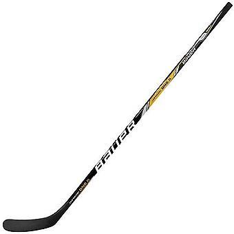 Bauer Supreme one 6 Griptac junior ice hockey sticks