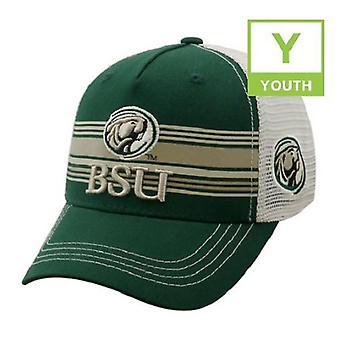 Bemidji State Beavers NCAA TOW Youth Adjustable Snapback Hat