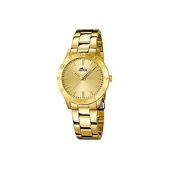 LOTUS - wrist watch - ladies - 18140-2 - woman-trendy-Lady - trend