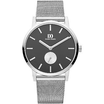 Danish design mens watch URBAN COLLECTION IQ63Q1219 / 3314574