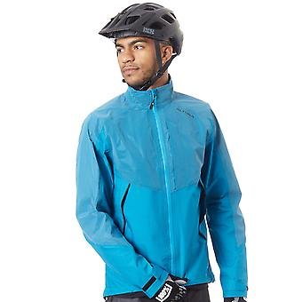 Altura Teal-Teal Reflective 2018 Nightvision Thunderstorm Cycling Waterproof Jac
