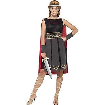 Römische Krieger Kostüm, XS