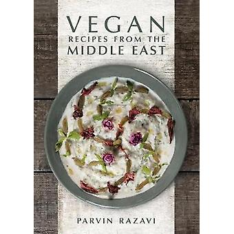وصفات نباتي من الشرق الأوسط برضوى بروين-9781910690376 ب
