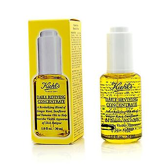 Kiehl's Daily Reviving Concentrate - 30ml/1oz