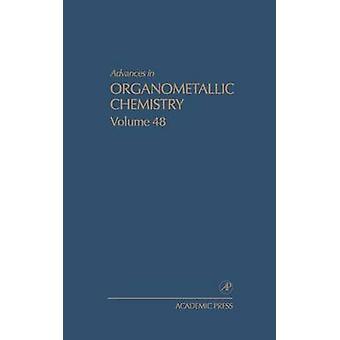Avanzamenti nella chimica organometallica di West & Robert