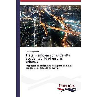 Tratamiento en zonas de alta accidentabilidad en vas urbanas by Figueroa Cristian