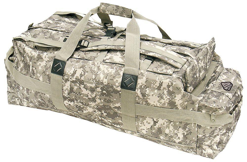 UTG Ranger champ sac - armée numérique