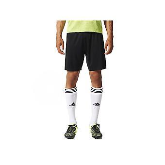 Adidas adizero AB1279 træning hele året mænd bukser