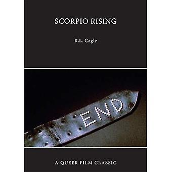 Scorpion Rising: un film classique queer