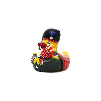 Yarto Scotsman Rubber Duck
