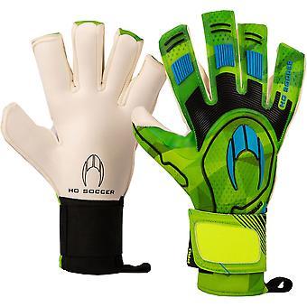 HO SUPREMO PRO II Goalkeeper Gloves Size