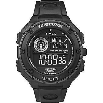 Timex klocka man Ref. T49983