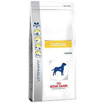 Royal Canin Veterinary Diet Cardiac (Hunde , Hundefutter , Trockenfutter)
