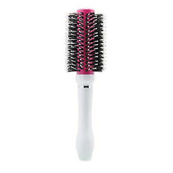 Bifull Brush Pink Cream # 64 (Woman , Hair Care , Combs and brushes , Hair brushes)