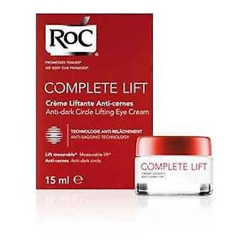 Roc Roc Complete Lift Eye (Cosmetics , Facial , Eye creams and treatments)