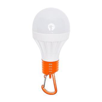 Eurohike 1W LED-Kugel-Leuchte