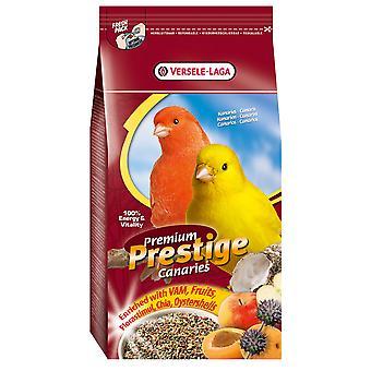 VL Prestige Premium Kanariske med Vam 1kg