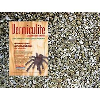 Vermiculite Fine 5ltr