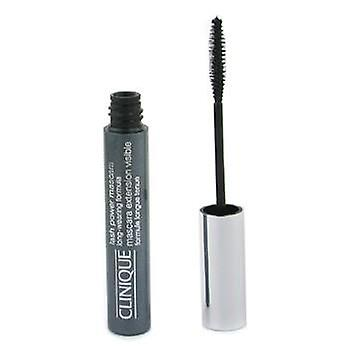Clinique Lash Power Extension Visible Mascara - # 01 Black Onyx - 6g/0.21oz
