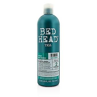 Bed Head Urban Anti + dotes utvinning balsam - 750ml/25.36 oz