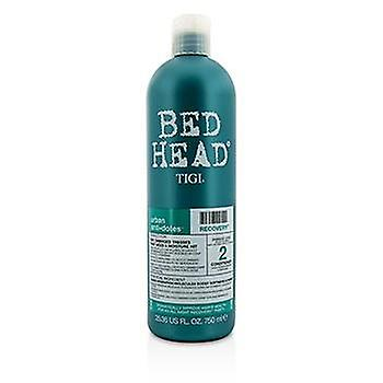 Tigi Bed Head Urban Anti+dotes Recovery Conditioner - 750ml/25.36oz