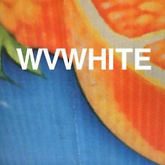 WV hvid - West Virginia hvid [Vinyl] USA import