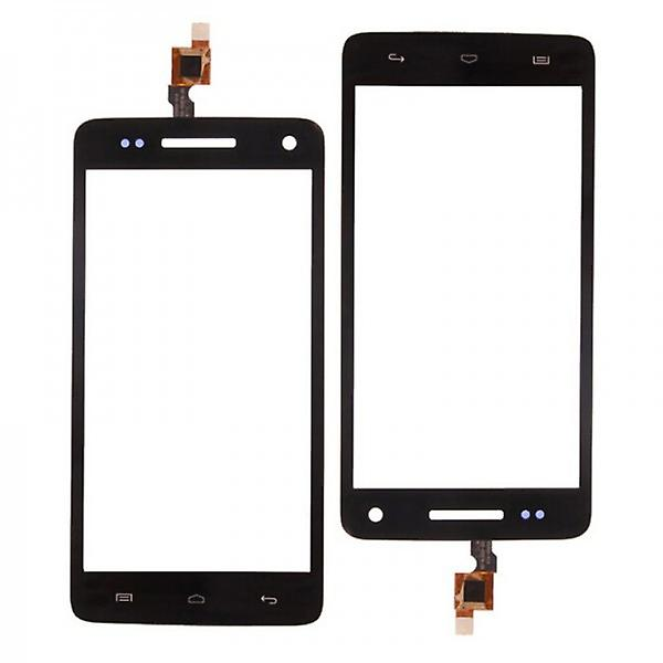 Wiko Rainbow S5500 display touch screen digitizer Black