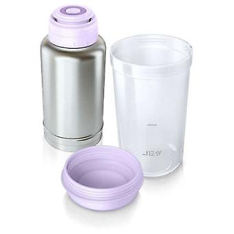 Philips Avent On-The-Go Bottle Warmer (Home , Babies and Children , Eat , Kitchenware)