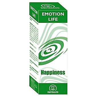 Equisalud Happiness Emotionlife 50Ml