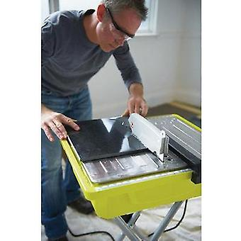 Ryobi WS721S Table Saw