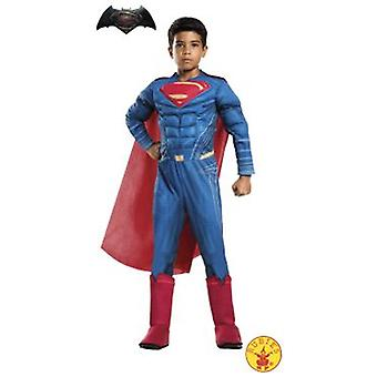 Rubie's Superman Premium Children'S Costume (Costumes)