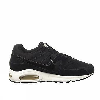 Nike Wmns Air Max Command 397690 023 Damen Moda Schuhe