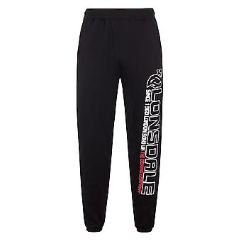 Lonsdale sweatpants Tolworth