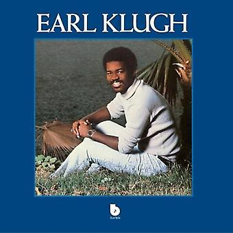 Earl Klugh - Earl Klugh [CD] USA import
