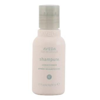 Aveda Shampure Conditioner 50 Ml (Woman , Hair Care , Conditioners and masks)