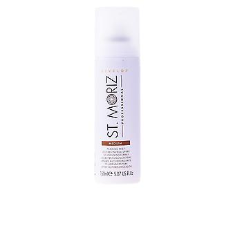St. Moriz Autobronceador Spray #medium 150 Ml Unisex