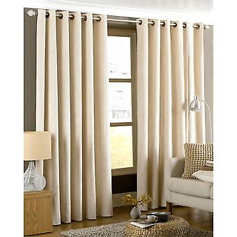 Riva Home Imperial Ringtop Curtains