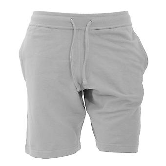 B&C Paradise Mens Sport Splash Sweatpant Shorts
