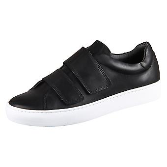 Vagabond Zoe 4426101 20 Black 442610120   women shoes