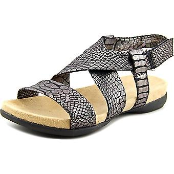 Naturalizer AINSLEY E1514F1201 Taupe Snake US