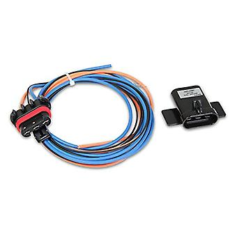 Holley 554-111 High Current Nitrous Solenoid Driver