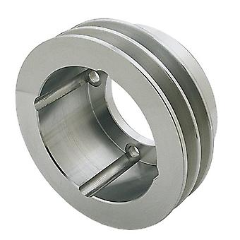 Trans-Dapt 6995 Crankshaft Pulley