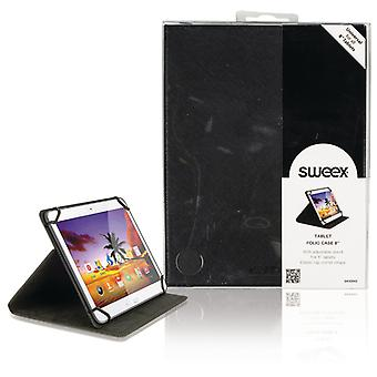 Sweex SA320V2 Tablet Folio Case 8